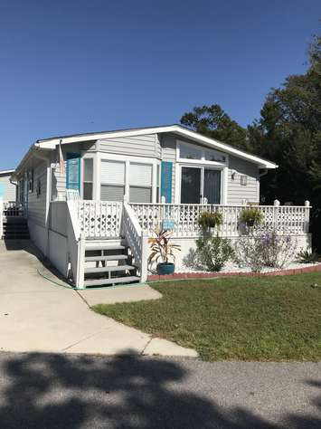 Oceanside Village Vintage 3 Bedroom Beach House