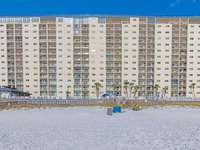 Regency Towers is a fantastic complex for families! thumb