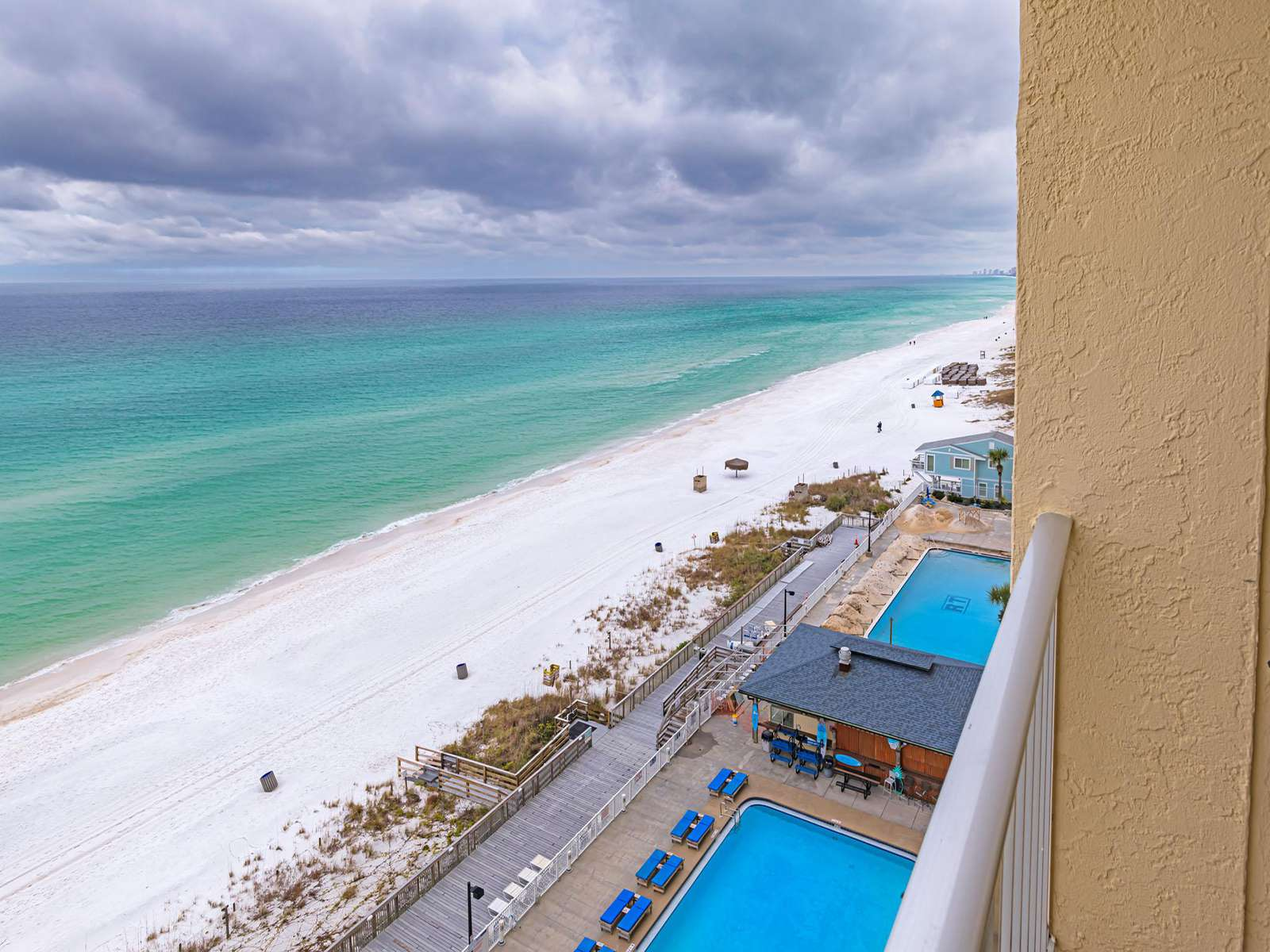 The Emerald Coast is where it's at! What are you waiting for?