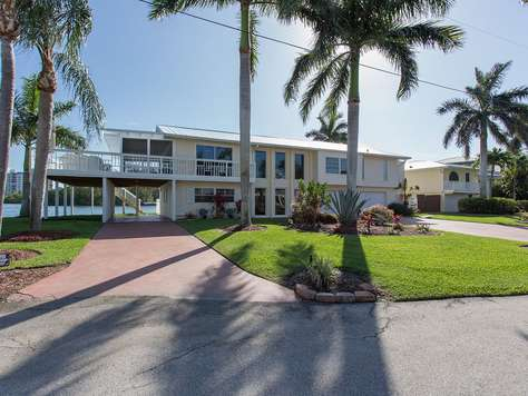 Villa Tropical Reality