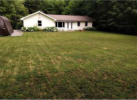 1250 Big Hawk Cottage