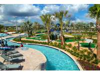 Lazy river & Mini golf thumb