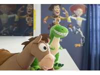 Toy Story Room thumb