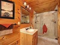 Main Floor Bedroom Bathroom thumb