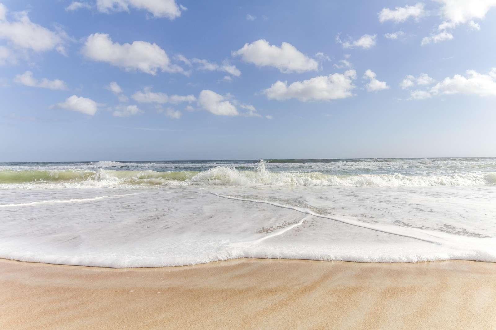 Beach! - property