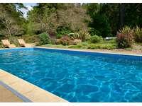 Refreshing pool the kids will love! thumb