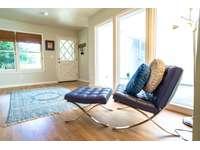 Cottage living area thumb