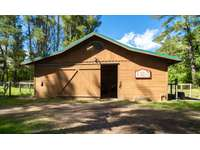 Winemaking barn & stables thumb