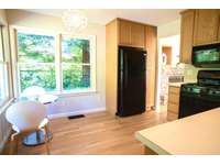 Cottage kitchen thumb
