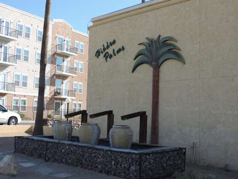 Swanson Ave #206