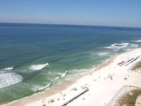 Emerald Beach Resort E1730