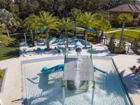 Veranda Palms Resort Community / Free for our guests thumb