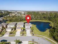 2611 Santosh Cv, Kissimmee,FL thumb