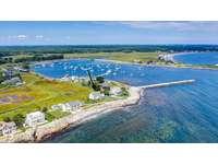 Rye Harbor thumb