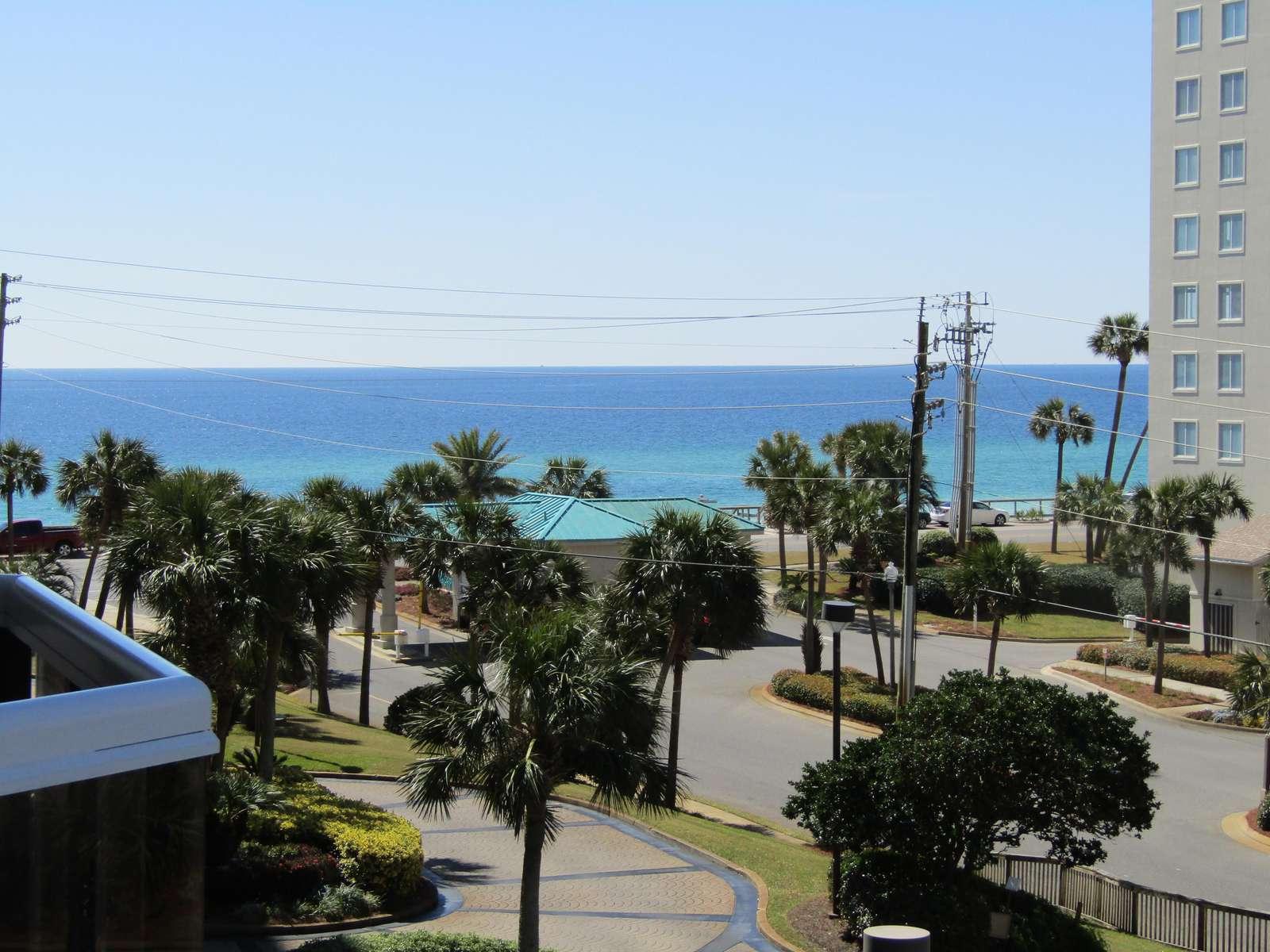 Surfside Resort 20212 - property