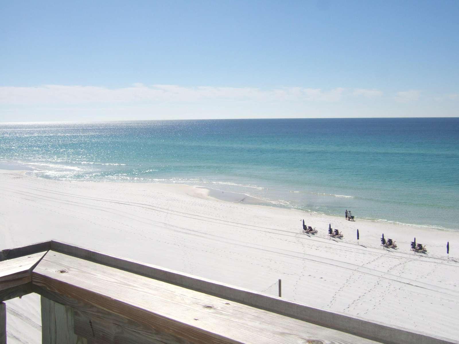 Surfside Resort L3 - property