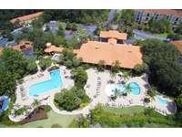 Encantada Resort thumb