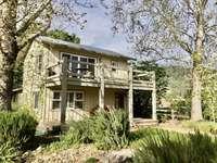 Cottage Entrance thumb