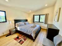 Bedroom 1 (Off Kitchen) thumb
