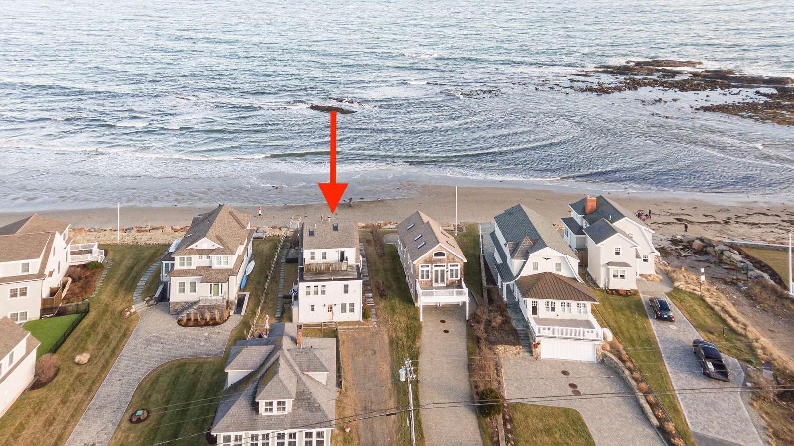 1304 Ocean Boulevard - property