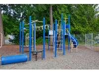 Playground on site thumb