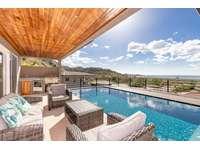 Terrace and pool thumb