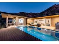 Pool deck thumb