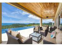 Casa Vista del Rey, million dollar views thumb