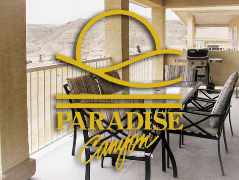Paradise Canyon Golf Resort - Signature Condo 382
