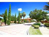Bellavida Resort Gated Community thumb