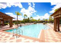 Bellavida Resort Free Amenities thumb