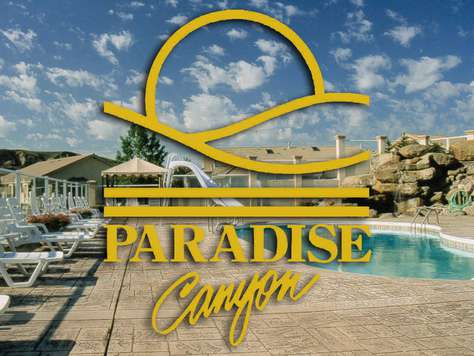 Paradise Canyon Golf Resort - Luxury Condo M403