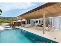 Dos Rios 44 A, a brand new ocean view home thumb