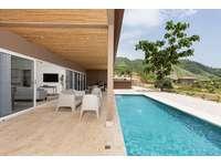 Dos Rios 44B, a brand new ocean view home at Mar Vista thumb