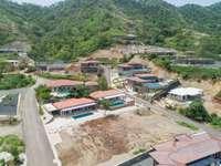 Aerial view of Dos Rios 44 A-B thumb