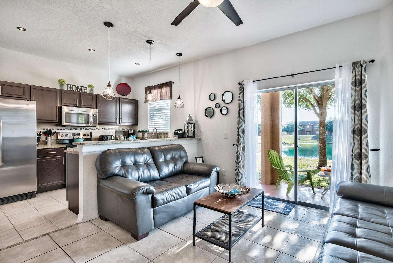 RPH429MA Sunshine - property