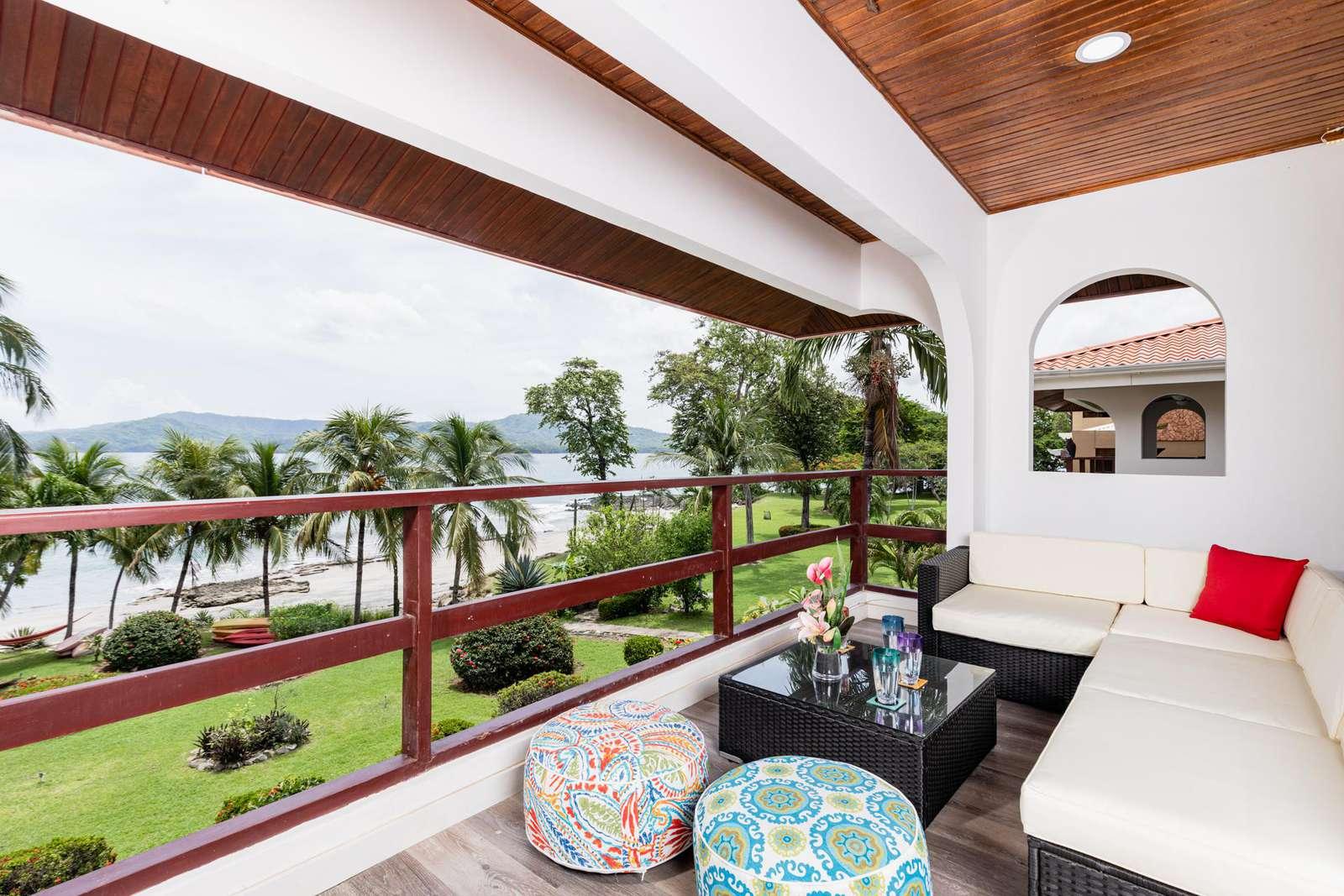 Beachfront Location, Flamingo Marina Cove 404 - property