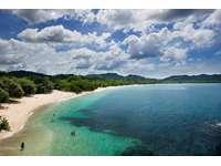 Playa Conchal thumb