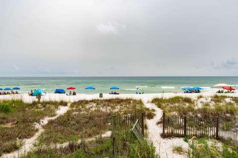 Beachside 28