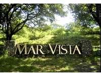Mar Vista Community, 900 acres to explore thumb