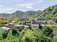 Mar Vista community and view of Casa Paraiso, simply stunning thumb