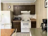 New kitchen appliances thumb