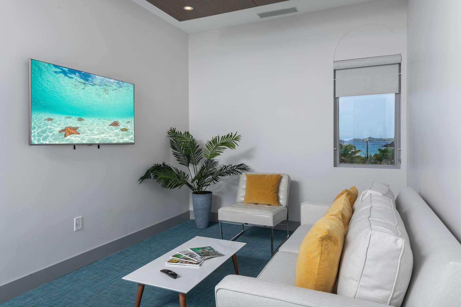 Suite 5 Marketplace - property