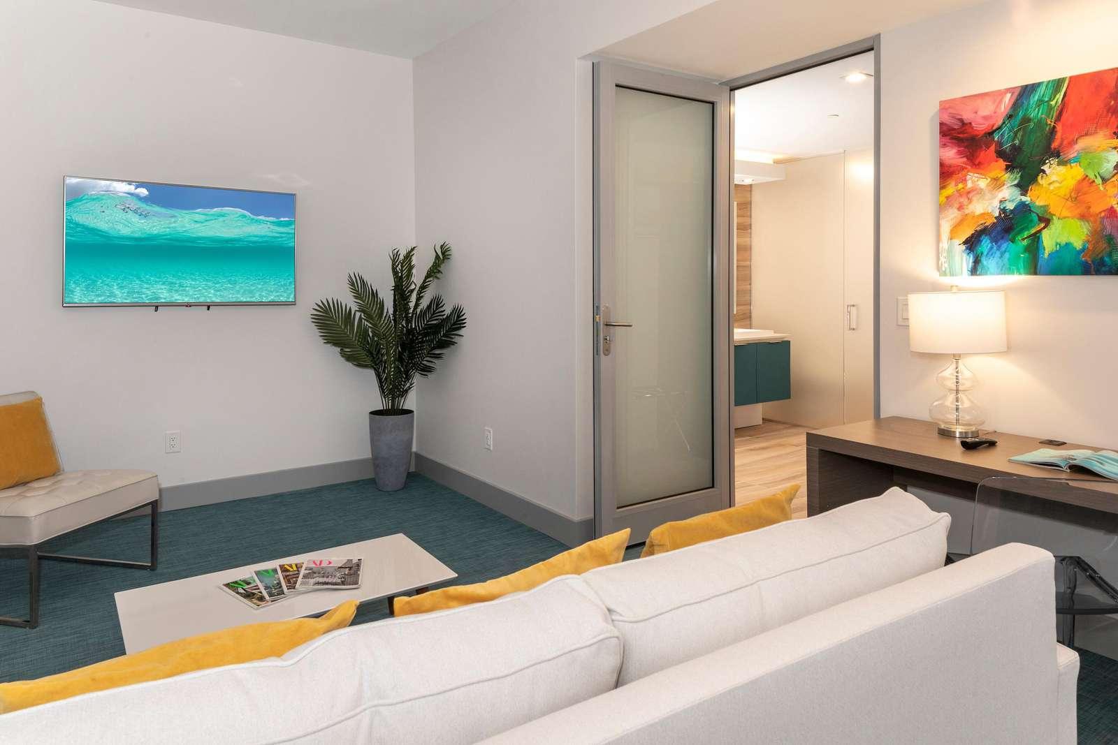 Suite 6 Marketplace - property