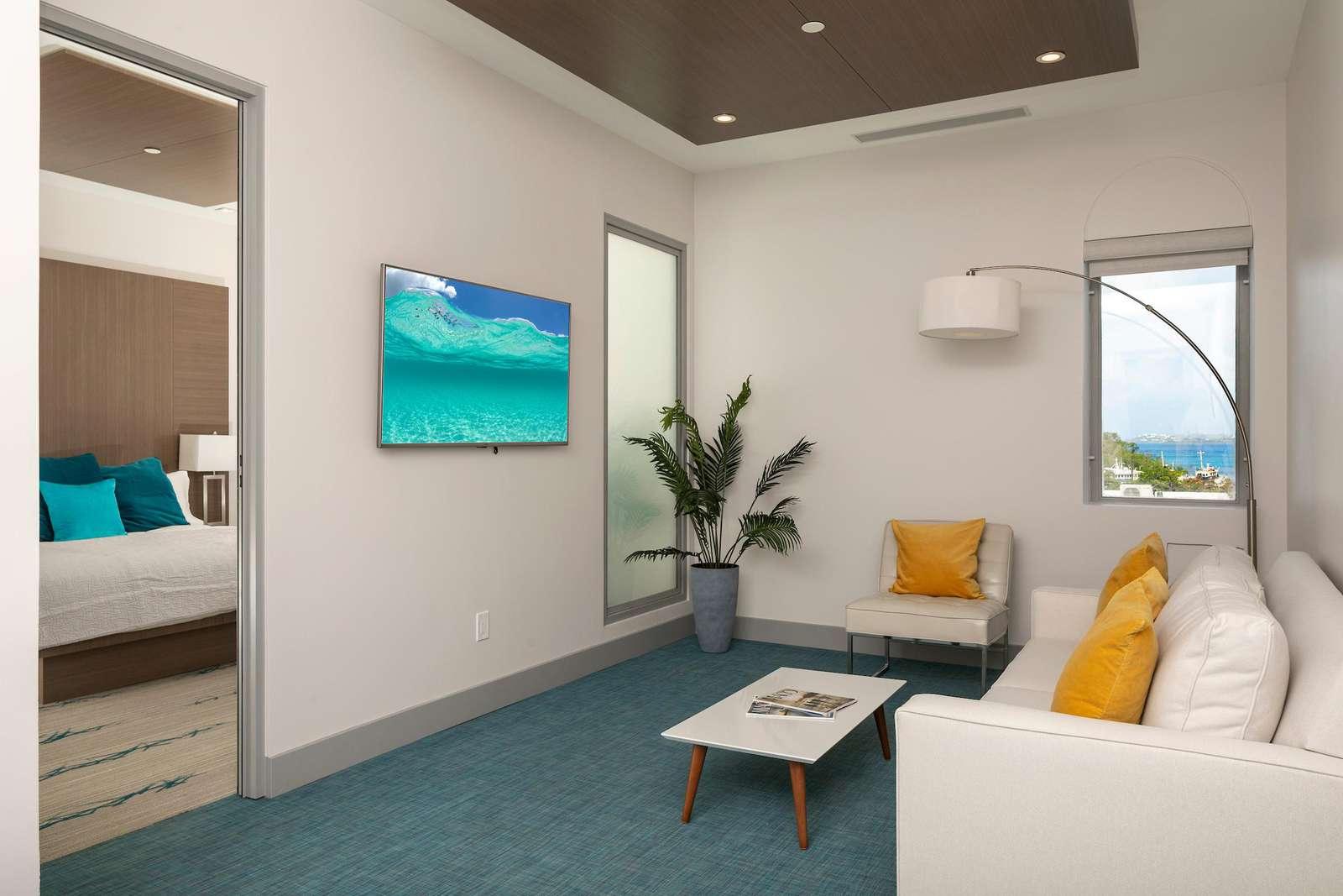 Suite 8 Marketplace - property