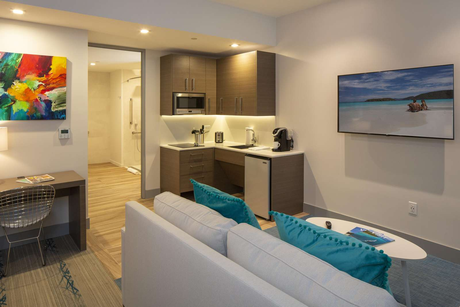 Suite 12 Marketplace - property