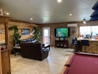 Game Room/2nd Living Area thumb