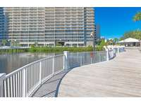 Laketown Wharf truly is an incredible complex! thumb