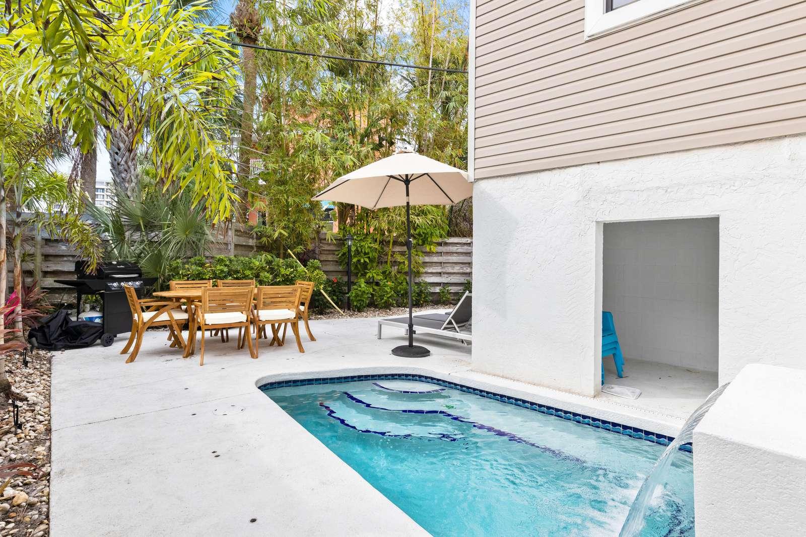 Villa Fiesta – 312R - property