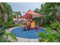 Encantada Resort Kids Playground thumb